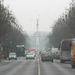 Az Andrássy úti füstköd