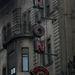 Orion - Kossuth Lajos utca