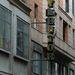 Stylbútor - Városház utca