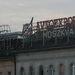 Avtoexport Moszkva - Bem rakpart
