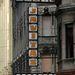 Rádió, televízió javítás - Népszínház utca