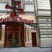 Moulin Rouge - Nagymező utca