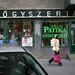 Gyógyszertár - Bocskai út