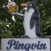 Pingvin söröző - Bocskai út