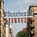 Vígszínház szervezés - Pannnónia utca