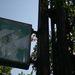 Zöldért - Kerepesi út