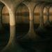A Gellért-hegyi víztározóhoz hasonlít megszólalásig