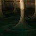 Hatméteres az üzemi vízmagasság
