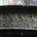 A Késmárky és Illés-cég Árkád-bazár néven nyitotta meg 1909-ben a kor legnagyobb játékáruházát
