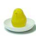 Jib Jib - tojástartó és sószóró
