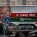 dr. Szanyi Tibor: Elérkezett a szókimondás kora. Beszéljünk őszintén, hogy egyfelé indulhassunk!