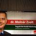 dr. Molnár Zsolt: Tegyük Bel-Budát közösséggé