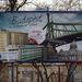 Budapest, az eredmények városa. Havanna lakótelep, Corvinus Egyetem, Szabadság híd, Műjégpálya