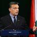 2009. március 6.. Orbán Viktor 11. évértékelő beszéde a Millenáris Parkban.