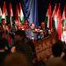 A Csík most a Fidesznek húzta
