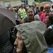 A Miskolc melletti, hétezer lakosú város nagy részét június elején öntötte el az ár. A városban több mint 160 ház dőlt össze, a település 2200 lakóingatlanából 1800 sérült meg, az árvíz több mint ötezer embernek okozott kárt.