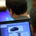 Audi A5, a vágy tárgya, online audi konfigurátorral