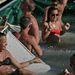 július 8.  Balaton Sound, 2010  Az index cikke »