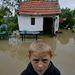 május 19. Árvíz pusztított Észak-Magyarországon májusban, térdig érő patakok duzzadtak négy méter mély folyókká, a Bódva, a Hernád és a Sajó gátjain hetekig küzdöttek a hullámmal, volt, ahol hiába.   Az index cikke »