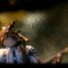 augusztus 9.Háromórás búcsúkoncerten köszönt el a Kispál és a Borz a Sziget fesztivál mínusz egyedik napján. Negyvenötezren nézték és hallgatták meg még egyszer utoljára a 23 évvel ezelőtt alakult pécsi zenekart.    Az index cikke »