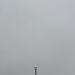 Január 13. Az időjárás és a BKV-sztrájk is közrejátszott abban, hogy kritikus szintre romlott a levegő minősége Budapesten.    Az index cikke »