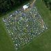 július 2. Volt Fesztivál felülnézetből   További képek a magasból »
