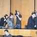 december 14. A súlyos balesetet okozó Stohl András bírósági tárgyalására érkezik. A színész elismerte, hogy másfél liter bort, egy deci whiskyt és egy csík kokaint fogyasztott, mielőtt autóba ült.    Az index cikke »