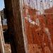 A katasztrófa-sújtotta devecseri lakosok kilátásai.