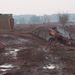 A térségben katasztrófahelyzet alakult ki. Az áradás három települést - Devecser, Kolontár, Somlóvásárhely - öntött el.