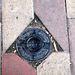 Feladat: Hogyan burkolnál körbe egy köralakú formát? Egyes.