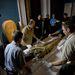 Március 29. - Múmia vizsgálat a Szépművészeti múzeumban >>