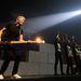 Június 22. - Roger Waters és a Fal a Sportarénban >>