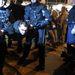 Augusztus 12. - Élt a mentelmi jogával Zagyva György Gyula, a Jobbik parlamenti képviselője, mikor rendzavarásért másik négy tüntetővel együtt előállították a Sziget Fesztlvál bejáratánál. Velük együtt mintegy 70 ember tüntetett a bejárat előtt, és a fesztivál területére is megpróbáltak bejutni, hogy ott a korábbi terveiknek megfelelően a magas benzinárak ellen tiltakozzanak. >>