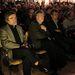 November 21. - Az OSA Archívumban ismételték meg a húsz évvel ezelőtti vitát Kónya Imre és Pető Iván között az igazságtételről. A lex Biszku, Orbánék friss igazságtételi törvénytervezete vagy a volt szocialista blokkból szinte már csak nálunk megoldatlan ügynökkérdés miatt a legjobbkor jött az évforduló. >>
