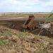 Mintegy 150 millió forintot tesz ki a vörösiszap-tározók lefedésének költsége, a munkálatok a Veszprémi Bányakapitányság folyamatos felügyelete alatt zajlanak