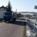 2012. február 1. A Nógrád megye északkeleti határán a Medves-fennsík peremén fekvő Zabar olyan felszíni mélyedésben, úgynevezett fagyzugban helyezkedik el, amelybe minden oldalról beáramlik a lehűlt levegő. Zabar és környéke az ország leghidegebb téli középhőmérsékletű területe. A településen ezen a napon hajnalban -18.6 Celsius-fokot mértek.
