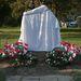 A dán diplomata leplezetlen emlékköve a Szabadság téren