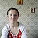 Yulya (18)