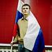 Moszkva környékén él 1500 tinédzser, akik a Putyin rajongói klub fanatikusai. Dóka Béla fotós Putyin és Én címmel róluk készített portré sorozatot. A képek a Fotóhónap keretében a Krisztina Palace-ban december 16-ig látogatható csoportos kiállítás részeként tekinthetők meg.