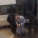 Fegyházban letöltendő tényleges életfogytiglani börtönbüntetésre ítélte Bándy Kata gyilkosát első fokon a Pécsi Törvényszék Bándy Kata aljas indokból elkövetett meggyilkolásáért és kifosztásáért P. Lászlót pénteken, a büntetőper ötödik tárgyalási napján.