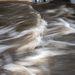A Hortobágy-Berettyó folyón továbbra is harmadfokú a készültség.