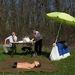 Egészségügyi piknik