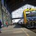 300 vonatot újít fel a MÁV 2014 végéig.