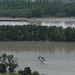 A jelenlegi előrejelzések szerinti legmagasabb vízállás sem fogja veszélyeztetni Győr biztonságát.