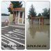 Dunakeszin kedden és ma