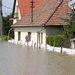 Tahiban is víz alá kerültek az utcák