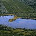 A Tüskésréti-tó Pécsett