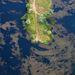 A Tüskésréti tó Pécsett