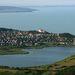 A tihanyi Belső-tó
