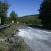 A minisztert szállító autó csütörtök délután szenvedett balesetet a 2122-es úton Nógrád megyében.